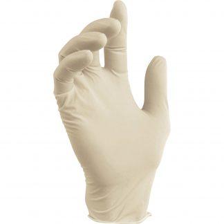 Disposable-Latex-Gloves-Avin